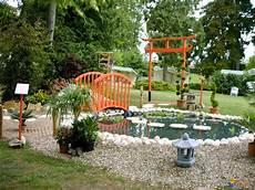 décoration de jardin zag bijoux decoration de jardin japonais