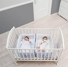 lettini e culle per neonati culle gemellari guida e caratteristiche di culle e