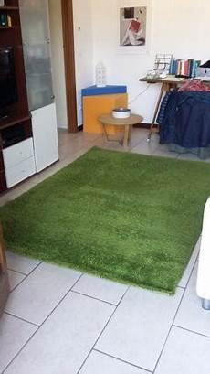 vendo tappeto tappeto mucca ikea posot class
