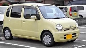 Daihatsu Move Latte 001JPG  Wikipedia