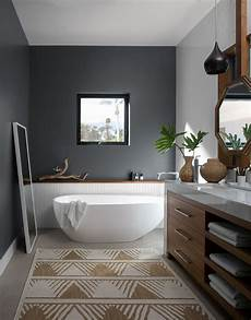 bathroom color ideas inspiration in 2019 bathroom