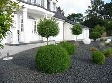 Beispiele Garten Und Landschaftsbau Contemporary