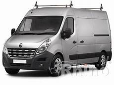 renault master roof height vauxhall movano h1 low roof l1 swb 2010 roof racks