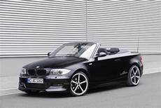 Bmw 1er Cabrio E88 Bmw Wiki Fandom Powered By Wikia