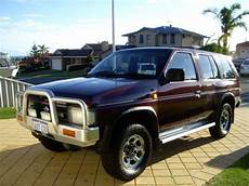 books about how cars work 1993 nissan pathfinder windshield wipe control 1993 used nissan pathfinder off road 4x4 car sales ocean reef wa very good 4 900