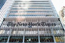 Malvorlagen New York Times Is The New York Times Social Media Policy For