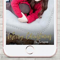 merry christmas snapchat geofilter snapchat filter christmas christmas snap chat filter happy