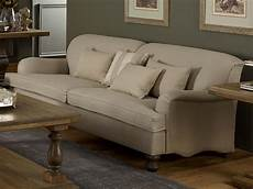 Landhaus Sofas Landhausstil - landhaus sofa manhattan country stil coastal homes