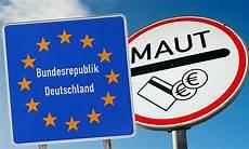 Maut österreich Pkw - pkw maut deutschland kosten berechnung eugh klage
