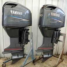 yamaha global engine