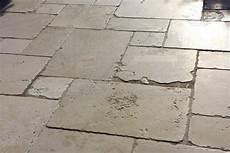 pavimenti in pietra di trani archivi cioffi pietre di trani