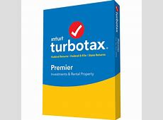 turbotax deluxe 2019 tax software