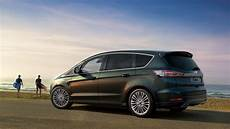 ford s max range busseys new ford cars in norfolk