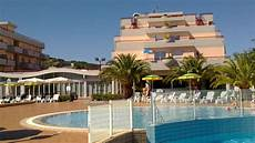 le terrazze grottamare hotel le terrazze residence grottamare holidaycheck