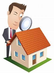 Diagnostic Immobilier Ce Qu Il Faut Savoir Pour La Vente