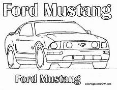 sports car coloring pages 16459 voiture sport tuning 30 transport coloriages 224 imprimer