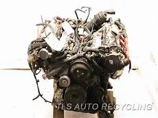 2011 audi s4 audi engine assembly engine assembly 1 year warranty used a grade