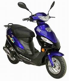 gmx 450 motorroller kaufen mofa kaufen bestes angebot