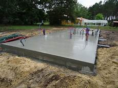 construction maison bois landes 40 mimizan biscarrosse