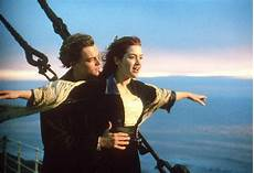 titanic romanceeternal
