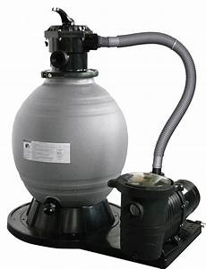 blue wave 22 quot sand filter system with 1 5 hp for