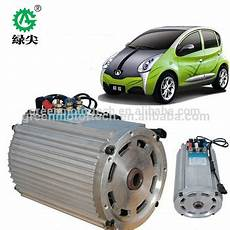 high torque brushless electric car conversion kits 15kw with low price buy electric car high torque brushless electric car conversion kits 15kw with low price buy electric car