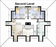 french creole house plans creole house plans smalltowndjs com