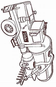 deere coloring pages at getdrawings free for