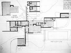 kaufmann house floor plan erin urffer design 2 architectural studies spring 14 on