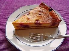 Himbeer Quark Kuchen - himbeer quark kuchen rezept mit bild erdbeeer