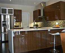 Kitchen Kraft Home by 1000 Images About In Home Projects Kitchen Craft On