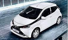 Toyota Aygo Specs Uk 2017 Auto Toyota Review