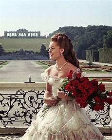 Die Besten 25 Sissi Ideen Auf Kaiserin