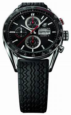 Tag Heuer Monaco Grand Prix Watches Ablogtowatch