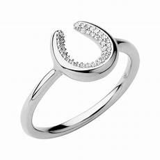 links of london wedding rings view full gallery of luxury links of london wedding rings