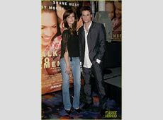 mandy moore only hope