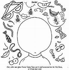 create a coloring page crayola