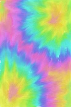 tie dye iphone wallpaper basicfangurl 183 w a l l p a p e r s 183 tie