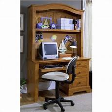bassett furniture home office desks bb21 778 vaughan bassett furniture cottage oak desk