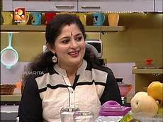Kitchen In Amrita Tv by S Kitchen June 18th 7 Pm On Amrita Tv
