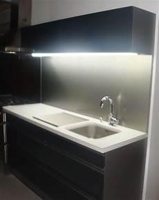 luminaire cuisine led eclairage led plan de travail cuisine led s go