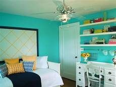 great colors to paint a bedroom pictures options ideas