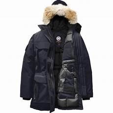 womens canadian goose winter coats canada goose expedition parka s backcountry