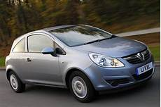 photos opel corsa d 2010 from article new corsa engines