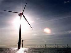 bauformen windkraftanlagen windenergie en consult