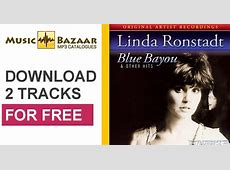 linda ronstadt movie near me,linda ronstadt now,linda ronstadt songs