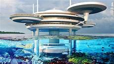 diver fabien cousteau s 31 day underwater truman show