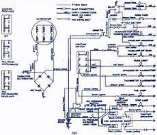 Service Owner Manual 1971 Triumph Tr6r Wiring Diagram