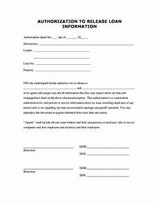 authorization release information form fill out and sign printable pdf template signnow