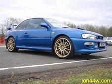1000  Images About Subaru Impreza On Pinterest Cars
